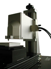 Surface Tester, Universal