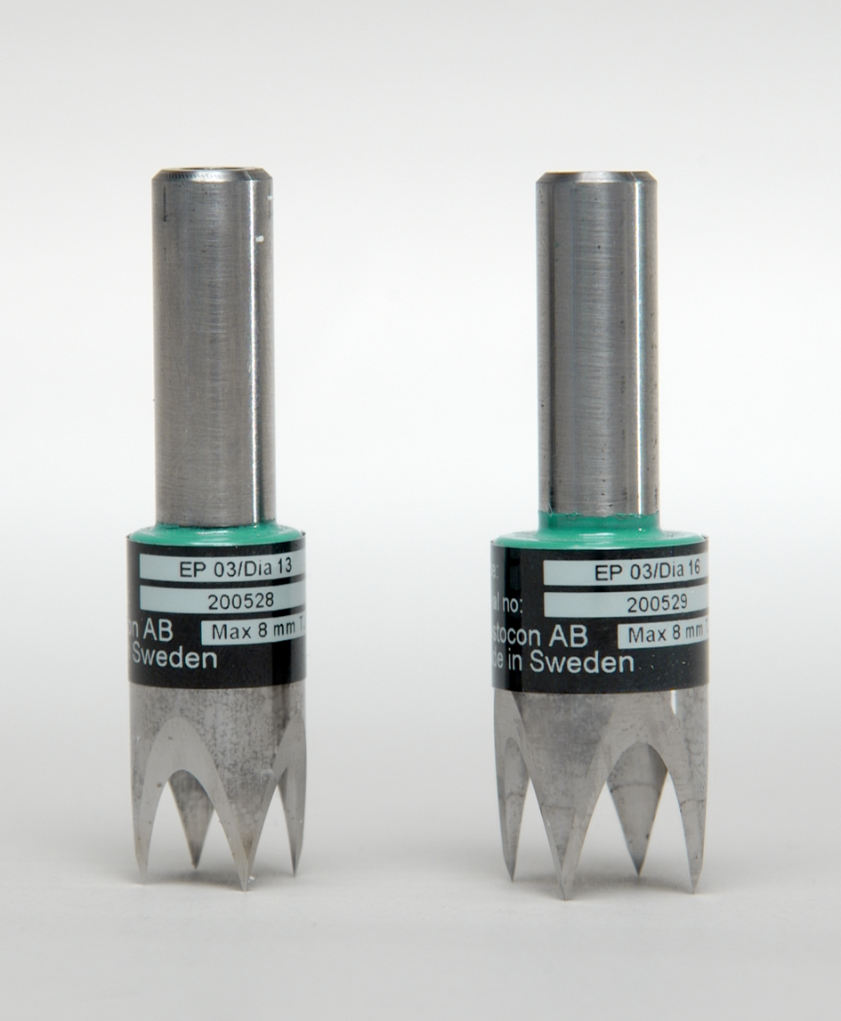 Dril cutters, compression, abrasion
