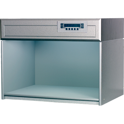 Light cabinet, Verivide, CAC 60