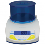 Adam Equipment Core® Portable Compact Balances