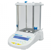 Adam Equipment Nimbus precision balances